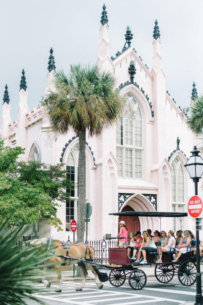 top wedding destinations