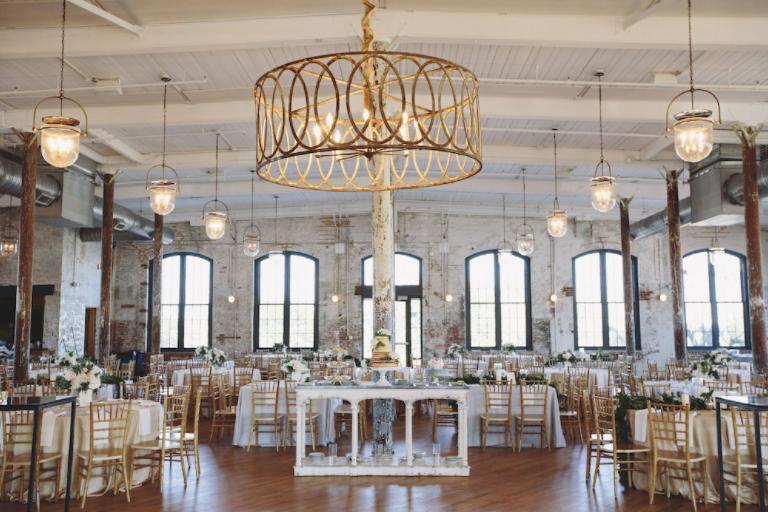 Top Charleston Wedding Venues - Cinderollies Foldable Ballet Flats